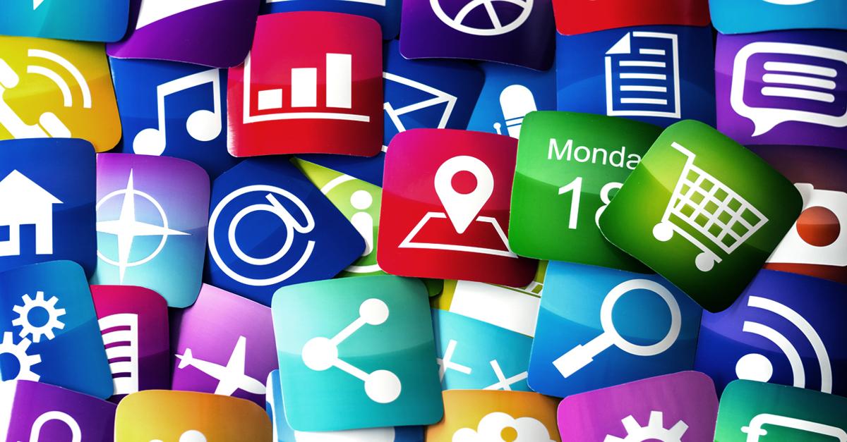 Melhore a gestão do seu negócio com os apps da Cielo Store