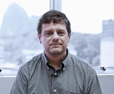 Rede Bob's utiliza o Cielo Big Data para tomada de decisão